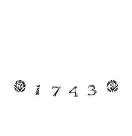 logo-cdlr