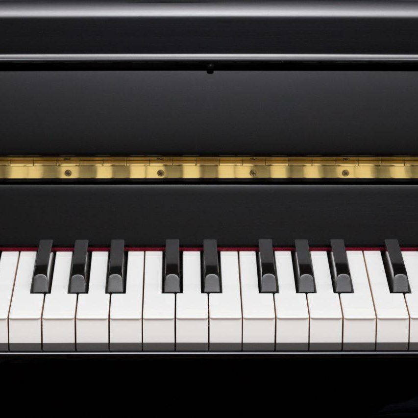 piano dos