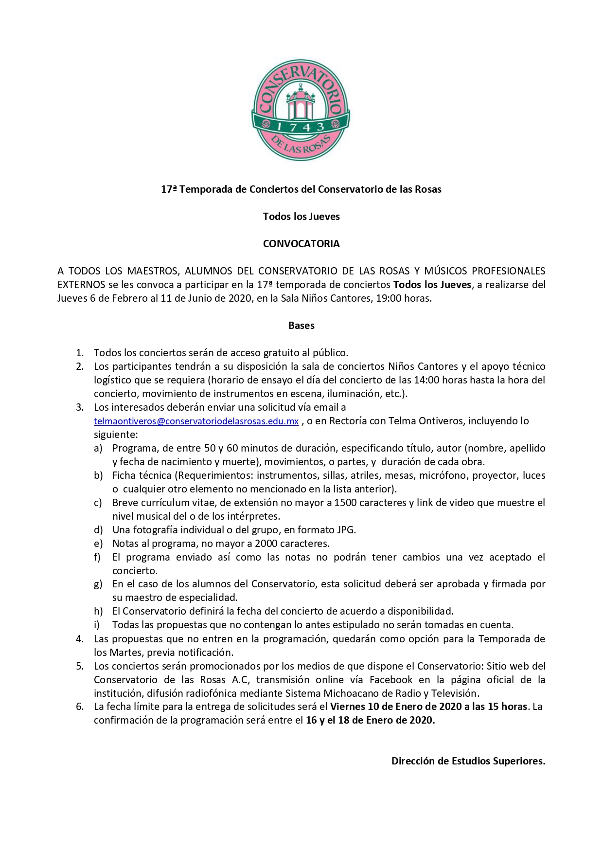 Convocatoria 17ª Temporada de Conciertos, Nov 24_pages-to-jpg-0001