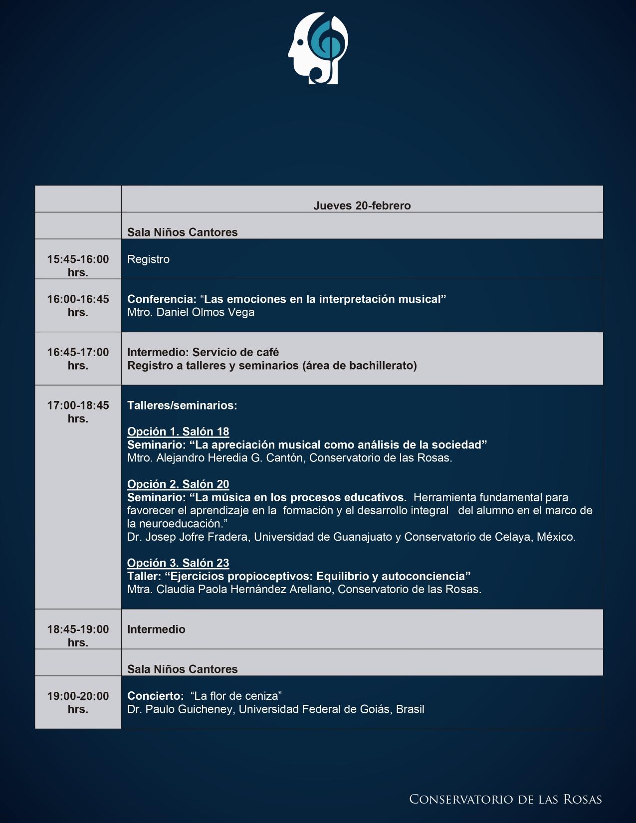 PSICMUSIC2020 Programa_page-0002