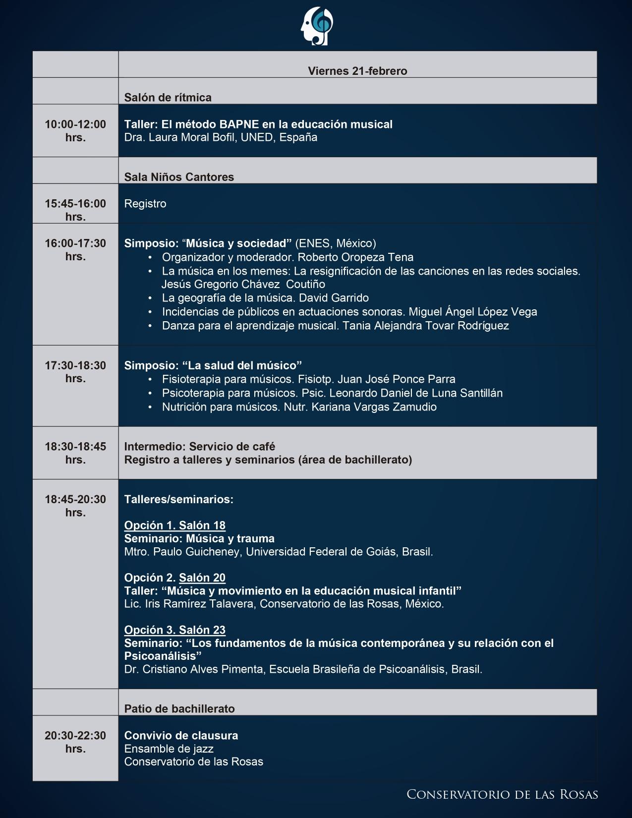 PSICMUSIC2020 Programa_page-0003