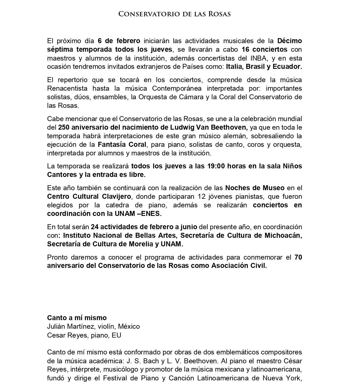 Boletín 04022020 (2)_page-0001