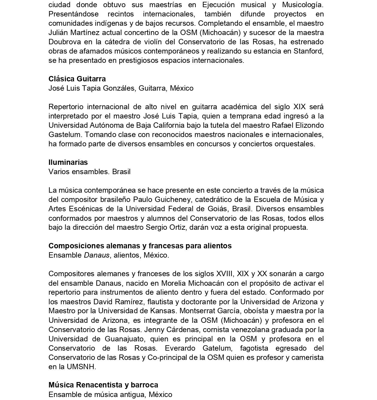 Boletín 04022020 (2)_page-0002