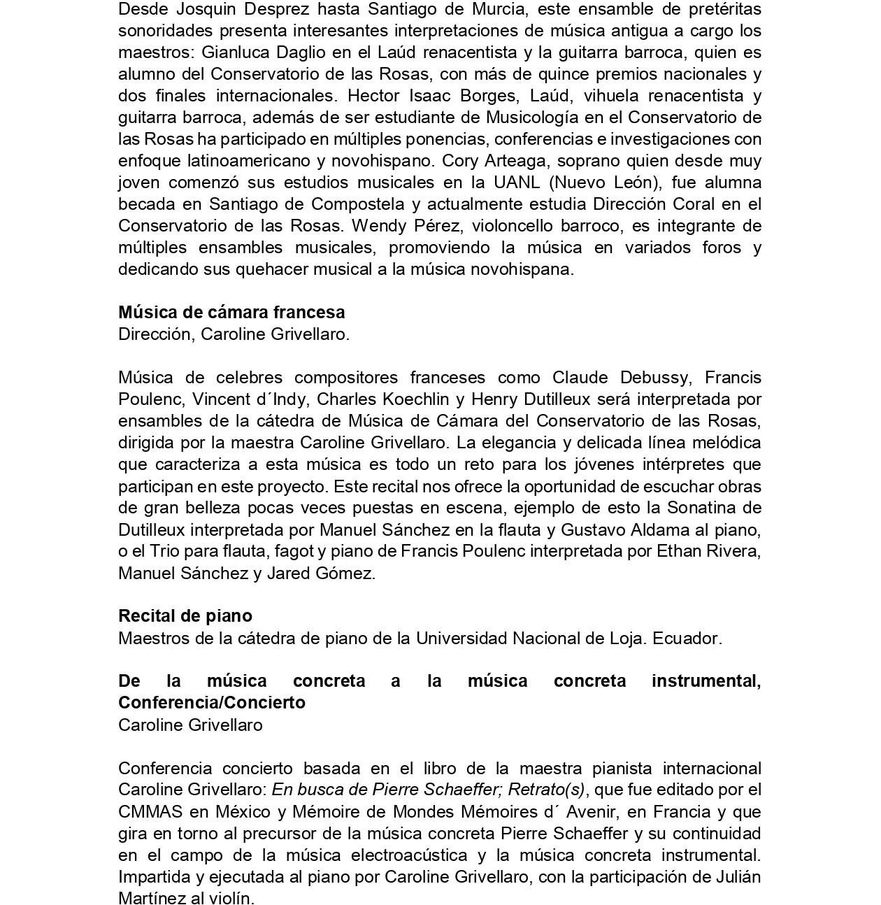 Boletín 04022020 (2)_page-0003