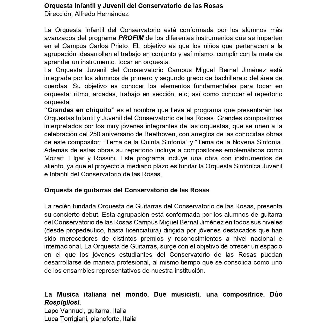 Boletín 04022020 (2)_page-0004