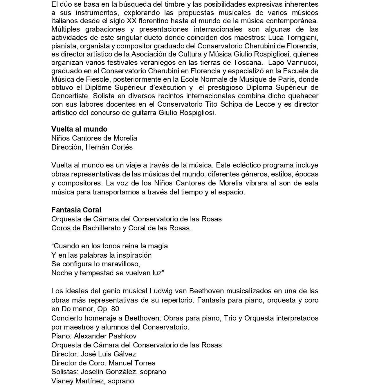 Boletín 04022020 (2)_page-0005