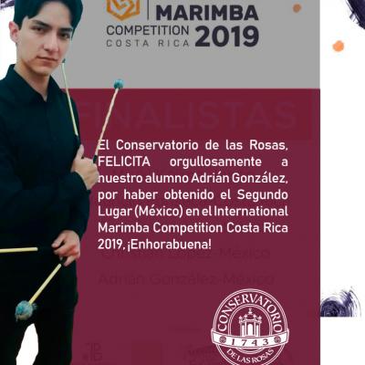 ¡Felicidades Adrián González!